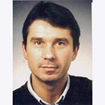benini_stefano.97542